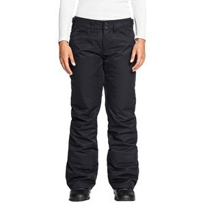 "Roxy ""She Is The One"" Ski/Snowboard Pants, XS"
